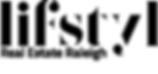 life style re raleigh logo.png