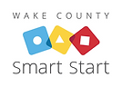 wake county smatr start.png