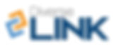 Diverse Link [logo].png