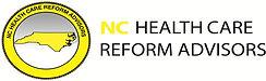 NCHRA [logo] -8-15-16.jpg