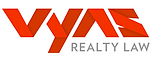 vyas realty law.png