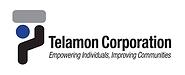 Telamon Logo.png
