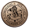 Torchlight Academy logo.png