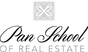 Pan School Logo.png
