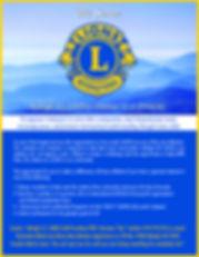 Lions Club Ad_edited.jpg