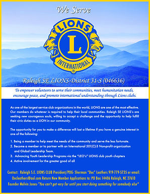 Lions Club Ad_edited.jpg