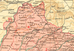 Jhelum