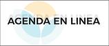 BOTON_AGENDALINEA.png