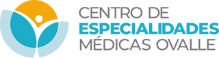 Logo_AltaCalidad copia.png