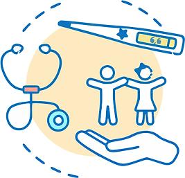 Atencion Medica Infantil