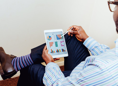 5 Signs it's Time to Upgrade Your Accounting System