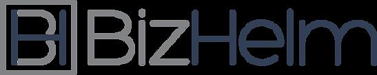 BizHelm+Logo.png