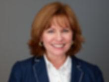 Susan-Headshot.JPG
