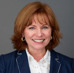 Susan Cook, CEO