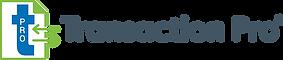transaction-pro-logo.png