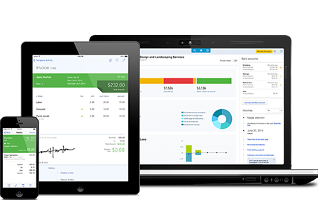 What's New in QuickBooks Online: June 2020