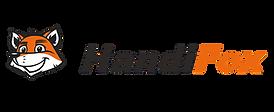 HandiFox-logo1.png