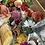 Thumbnail: Sweet & Savoury  Grazing Box