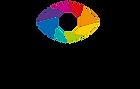 KPP-Logo2017_vert_blk.png