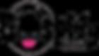 cosplay-logo.png
