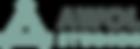 logo-2line.png