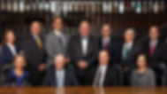Maier Founation Board of Directors