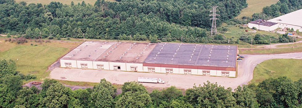 Clarksburg (Units 3 & 4) 010 - Aerial.jp