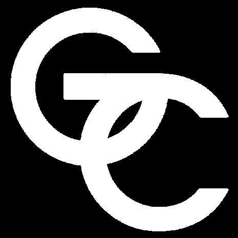 TransparentGC.png