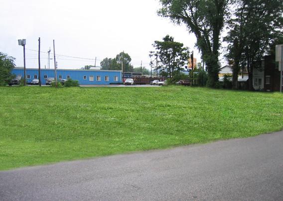 Maier Storage 019 - Vacant Land(option2)
