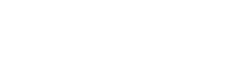 GC_Logo_WHITE.png