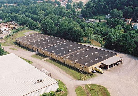 Clarksburg Aerial (13) - Edited.jpg