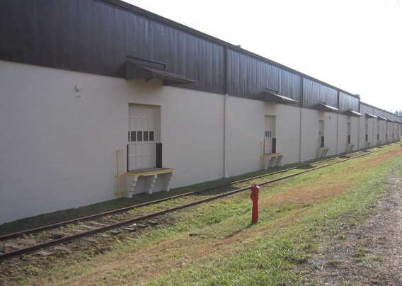 Clarksburg (Units 3 & 4) 027.jpg