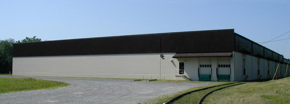 Clarksburg (Units 3 & 4) 046.jpg