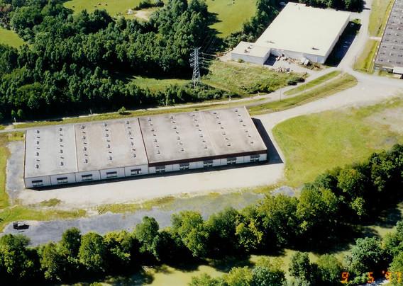 Clarksburg Aerial (14).jpg