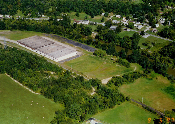 Clarksburg Aerial (8).jpg
