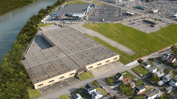 Owens Park Aerial 008(edited2).jpg
