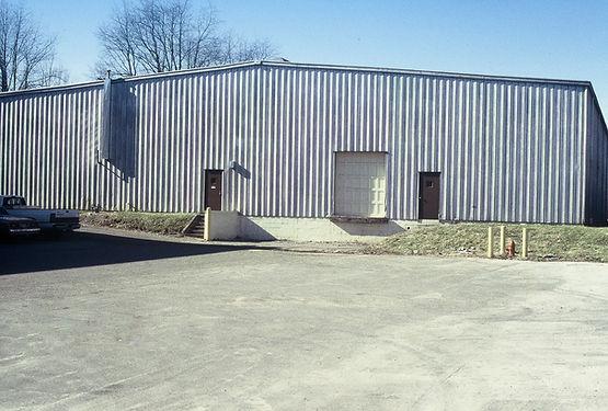 Dunbar Storage 067(Edited) - Unit 3.jpg