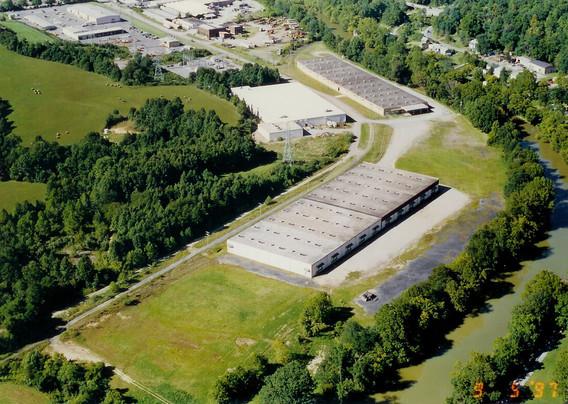Clarksburg Aerial (10).jpg