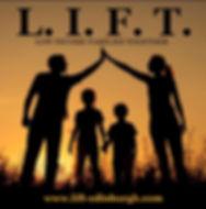 new LIFT logo.jpg
