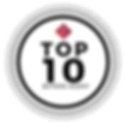 HS - top 10.png