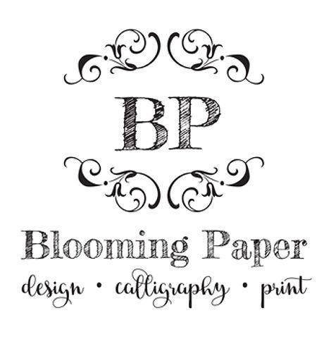 BP color logo4 copy.jpg
