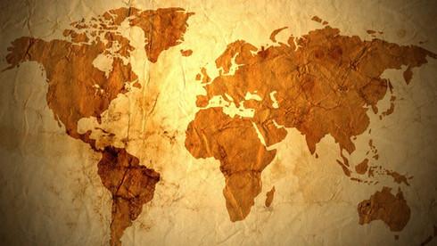 Missions & Evangelism