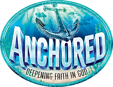 anchored-vbs-logo-LoRes-RGB.png