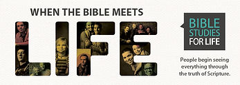 bible-studies-for-life-3.jpg