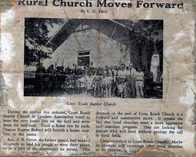 rural_church_moves_forward_1937.jpg
