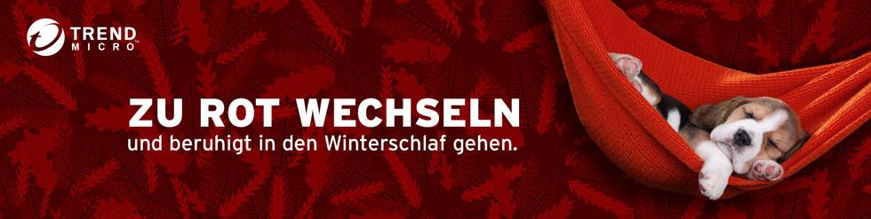 191104_Winterschlaf_1980_500_Sel_3.jpg