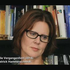 Blick in die Vergangenheit, Psychologin Dr. Knauber