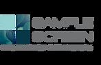210908_Logo_Samplescreen.png