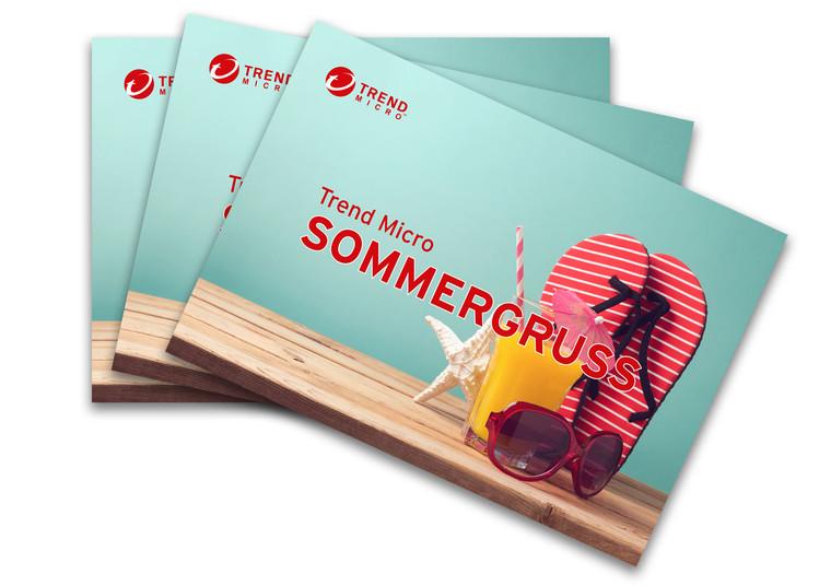 200522_TM_Sommergruss_Select_Ansicht-1.j