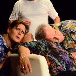 Misstake, Theater Kaufbeuren